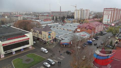2 комн квартира 72 кв.м. ул. Свердлова г. Александров 100 км от МКАД - Фото 4