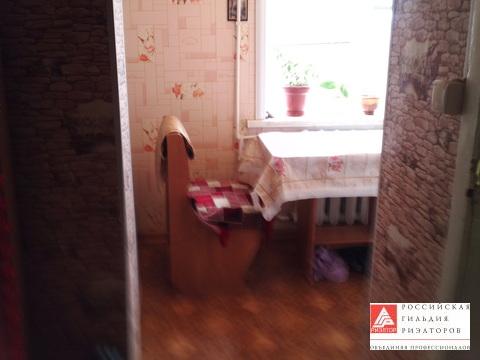 Квартира, мкр. Юность, д.9 - Фото 2