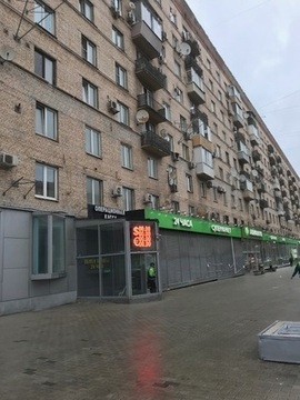 Продается отличная 3-х комнатная квартира с панорамным видом из окон - Фото 2