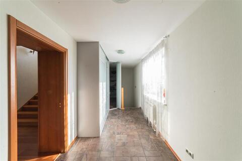 Продается дом (коттедж) по адресу с. Воскресеновка, ул. Сиреневая 25 - Фото 4