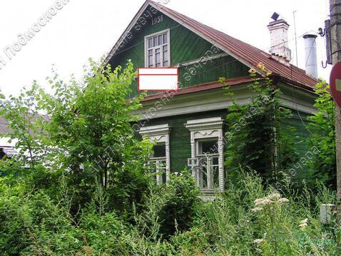 Минское ш. 80 км от МКАД, Руза, Коттедж 50 кв. м - Фото 2