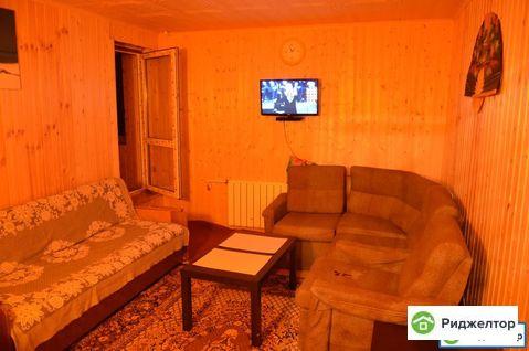 Коттедж/частный гостевой дом N 15149 на 15 человек - Фото 3