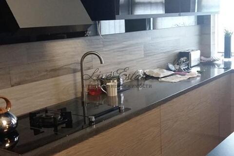 Продажа таунхауса, Николо-Хованское, Сосенское с. п, м. Теплый стан - Фото 4