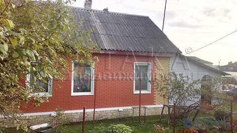 Продажа дома, Кингисепп, Кингисеппский район, Ул. Лесная - Фото 2