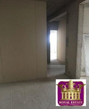 Продается квартира Респ Крым, г Симферополь, ул Набережная имени . - Фото 5