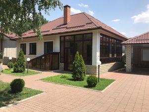 Продажа дома, Буденновск, Буденновский район, Ул. Пушкинская - Фото 1