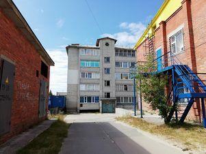 Продажа квартиры, Ноябрьск, Ул. Холмогорская - Фото 1