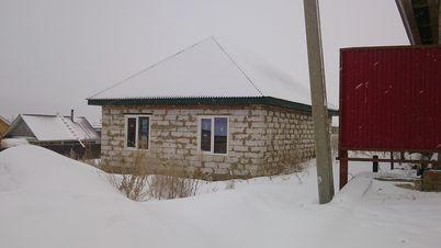 Продажа дома, Альметьевск, Альметьевский район - Фото 1