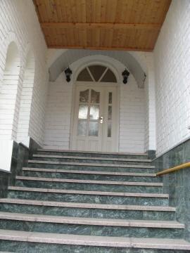 Продается трехэтажный дом - Фото 4