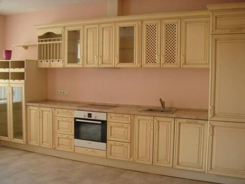 Продажа квартиры, Купить квартиру Рига, Латвия по недорогой цене, ID объекта - 313137571 - Фото 1