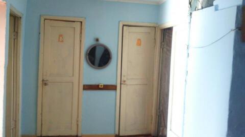 Продажа дома, Улан-Удэ, Ул. Тулунжа - Фото 4