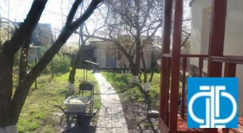 Продается дом. , Щербинка г, Зеленая улица - Фото 2