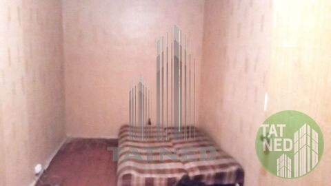 Продажа: Квартира 2-ком. Гагарина 79 - Фото 2