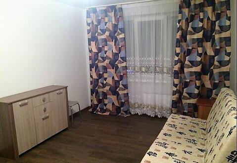 Сдаю 1 комнатную квартиру - Фото 4