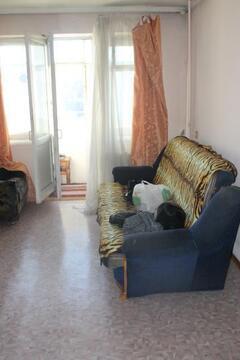 Аренда квартиры, Кемерово, Ул. Терешковой - Фото 3