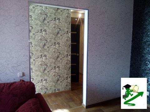 Снять 1 комнатную квартиру в Кировском районе - Фото 5