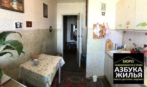 2-к квартира на Луговой 8 за 850 000 руб - Фото 3