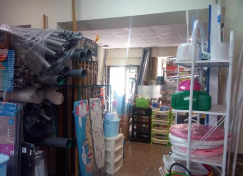 Аренда торгового помещения, Севастополь, Маршала Блюхера Улица - Фото 5