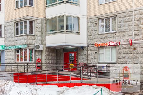 Помещение свободного назначения в Люберцах | готовый арендный бизнес - Фото 2