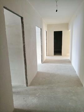 3х-комнатная квартира на Пушкина(87.5 кв.м.) - Фото 5