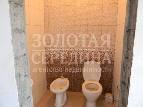 Продам 1 - этажный коттедж. Старый Оскол, Чумаки х. - Фото 2