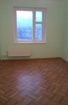 Продажа комнаты, Тольятти, Майский пр-д - Фото 1