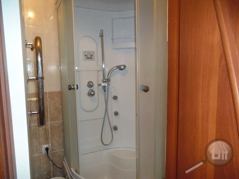 Продается 2-комнатная квартира, Пензенский р-н, с. Саловка, ул. Советс - Фото 4