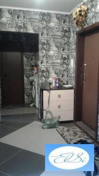 2 комнатная квартира улучшенной планировки, приокский, ул. Молодежная - Фото 4