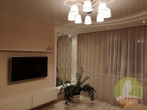 Продажа квартиры, Тюмень, Прокопия Артамонова - Фото 5