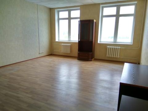 Офис в аренду Солнечногорск на ул Промышленная - Фото 3