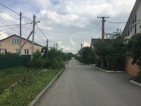 Продажа участка, Челябинск, 4-я Электровозная улица - Фото 2