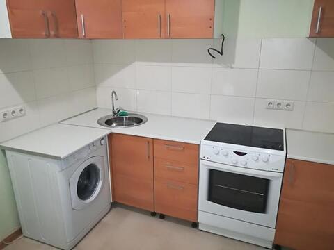 1-к.квартира в Бутово Парке 2 - Фото 3