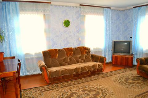 Продаю дом по ул. 3-я Береговая, 31 - Фото 2