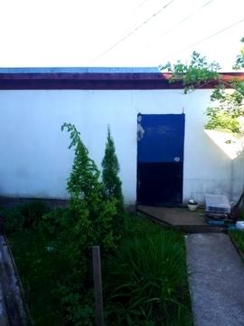 Дом на участке 9 соток в Лесном Городке - Фото 3