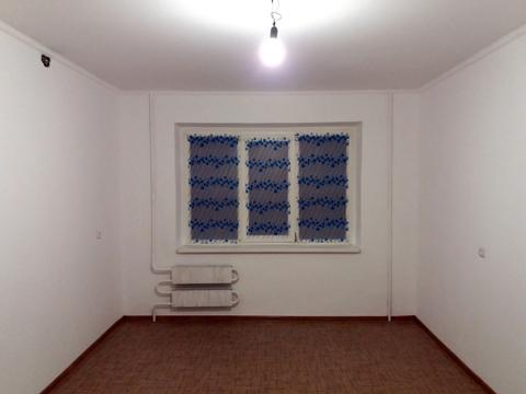 Купить квартиру 84 кв.м. в Новороссийске - Фото 4