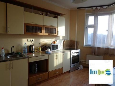 Продаётся 2-комнатная квартира по адресу Совхоз им 1 Мая 35 - Фото 5