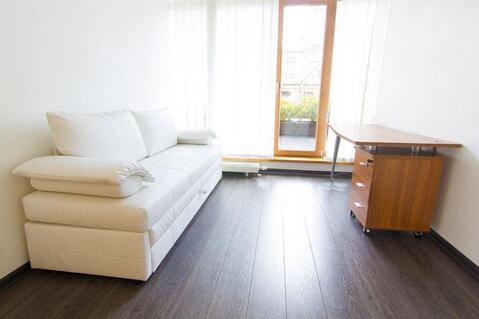 Продажа квартиры, Купить квартиру Рига, Латвия по недорогой цене, ID объекта - 313139555 - Фото 1