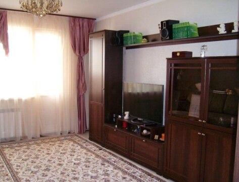 Сдаю двухкомнатную квартиру на длительный срок - Фото 3