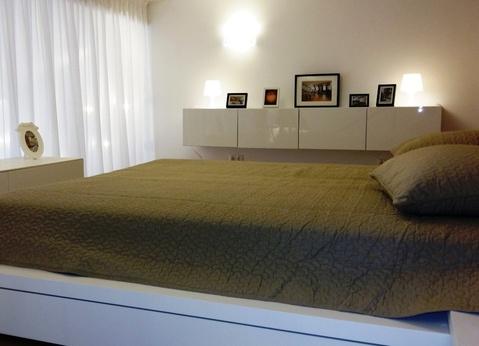 Элитная квартира в центре Сочи в ЖК Премьер! - Фото 5