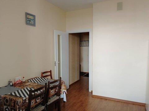 Просторная квартира у метро Удельная - Фото 5