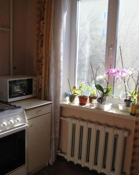 Продажа квартиры, Омск, Ул. 4 Дачная - Фото 1