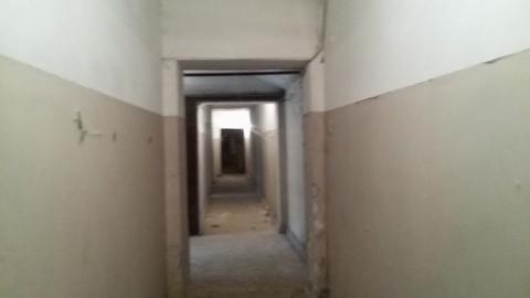 Продам нежилое помещение в г.Златоусте - Фото 3