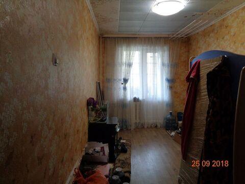 Аренда квартиры, Новокузнецк, Ул. Транспортная - Фото 3
