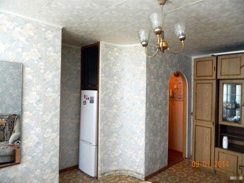 Аренда квартиры, Балаково, Свободы пл. - Фото 5