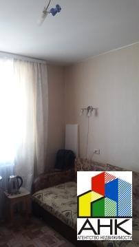 Комнаты, ул. Нефтяников, д.3 к.к2 - Фото 1