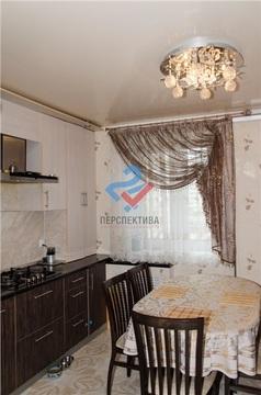 4-х к.квартира по ул.С.Перовской 11 - Фото 2