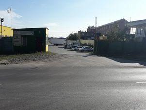 Аренда склада, Аксайский район, Металлургическая улица - Фото 1