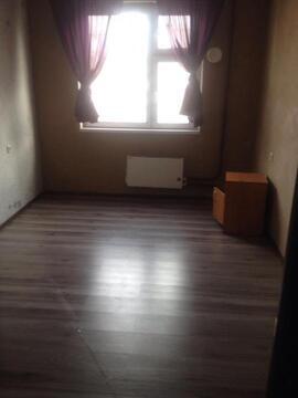 Сдаю квартиру возле метро Аннино - Фото 4