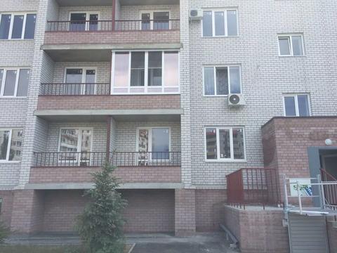 Объявление №50125596: Продаю 1 комн. квартиру. Волжский, ул. Мира, 143г,