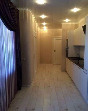 Продажа квартиры, Тюмень, Ул. 50 лет влксм - Фото 3